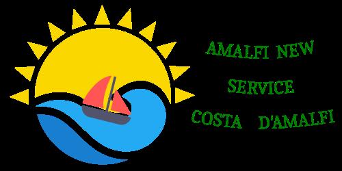 Amalfi New Service | Servizi turistici per la Costiera Amalfitana