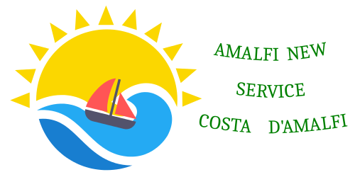 Amalfi New Service | Servizi turistici per la Costiera Amalfitana[:en]Amalfi New Service | Tourist services for the Amalfi Coast